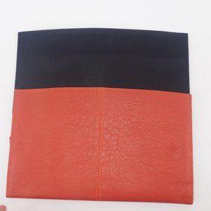 Miche Bags - MIche Shell for the Classic handbag base in Orange